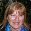 Eileen Caroscio