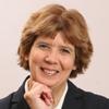 Donna Quinlan