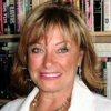 Janet Spadola