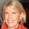 Kristin Huseby